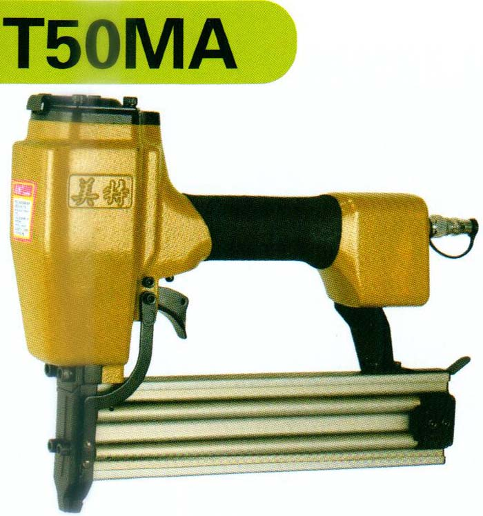 May T50MA