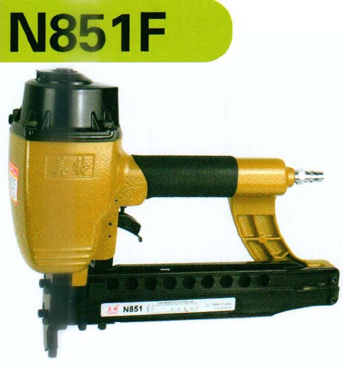 may N851F