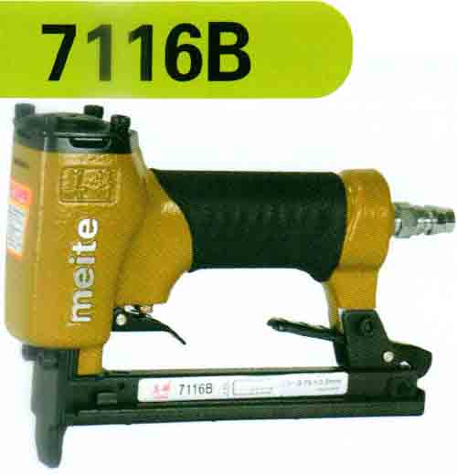 MAY MEITE 7116B