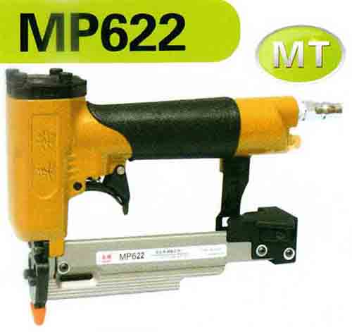MAY MEITE MP622 MT