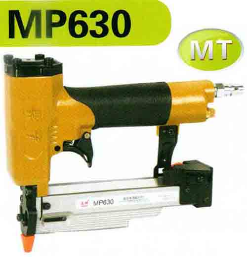 MAY MEITE MP630 MT