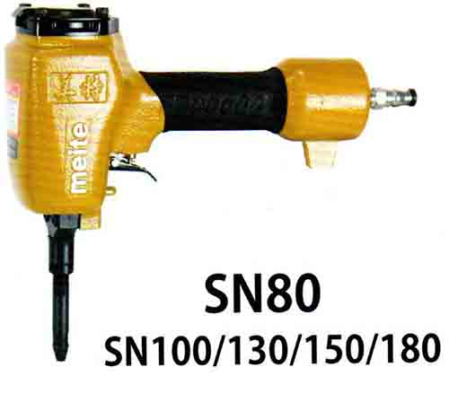 MAY MEITE SN80 1