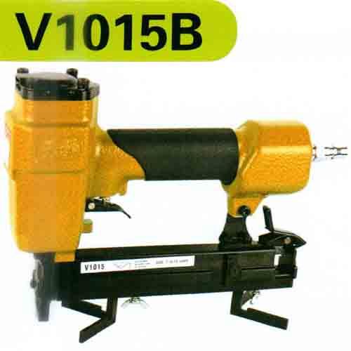 MAY MEITE V1015B