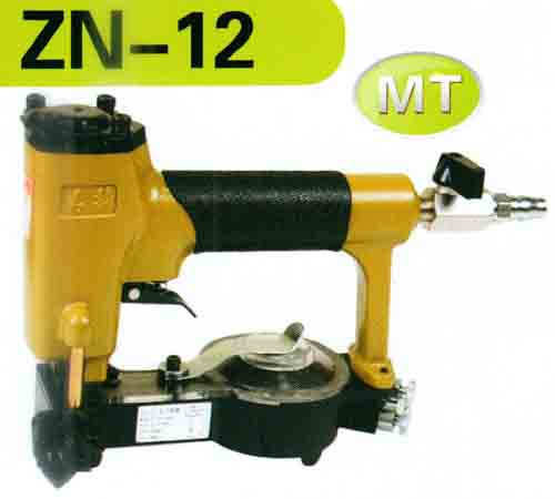 MAY MEITE ZN-12